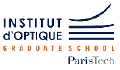 Institut Optique