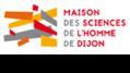 Maison des Sciences Humaines de Dijon